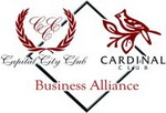 Capital City Club Business Alliance
