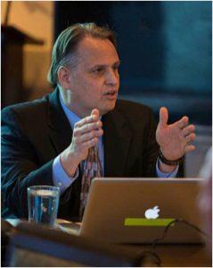 Martin Brossman profile picture
